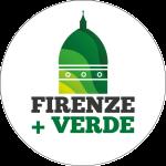 logo Firenze+Verde